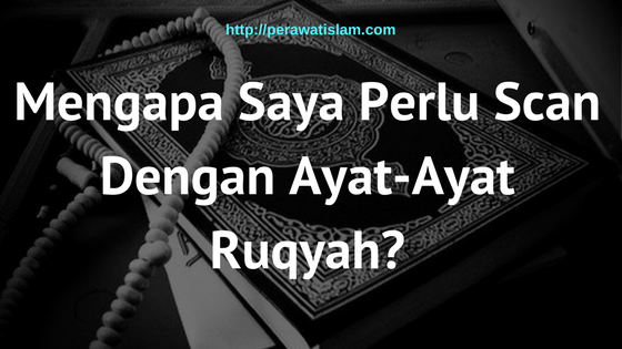 download ayat ruqyah