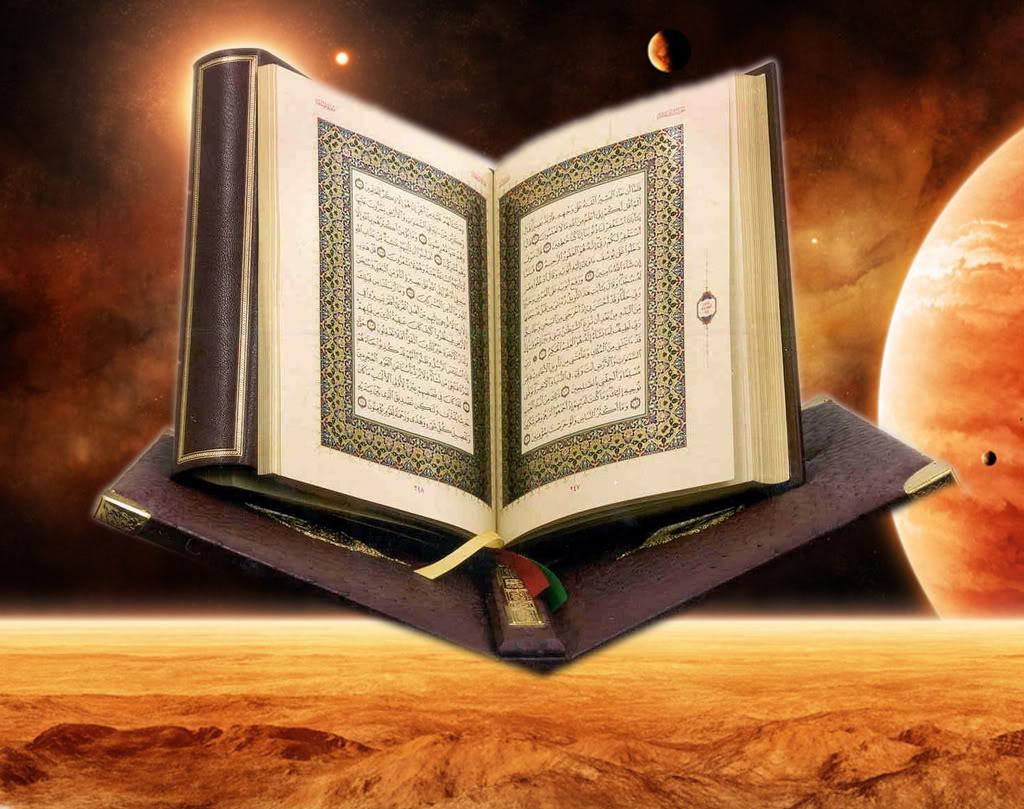 Boleh Lihat Jin? Apa Jawapan Al-Quran?