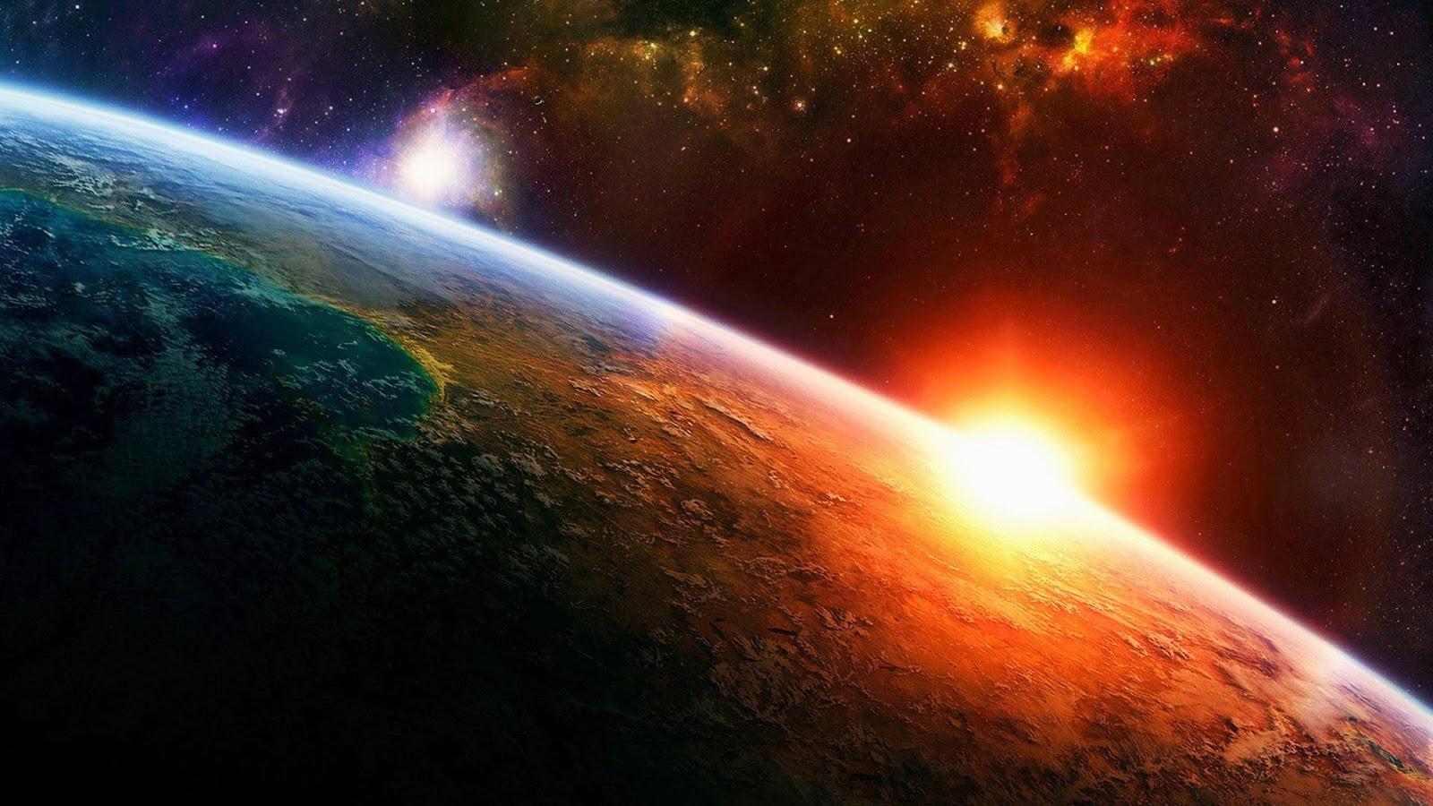 4 Cara Menurut Al-Quran Yang Digunakan Syaitan Untuk Masuk Dalam Badan Manusia