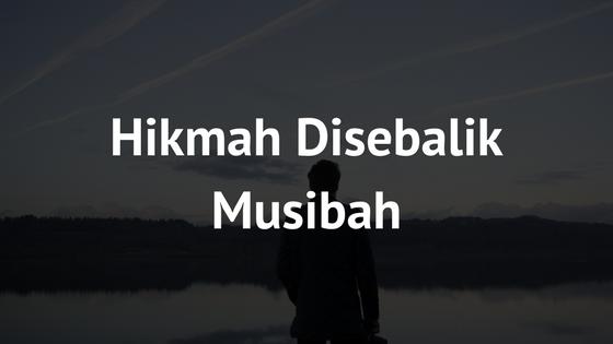 Kata Mutiara Semangat Perawat Islam Dot Com